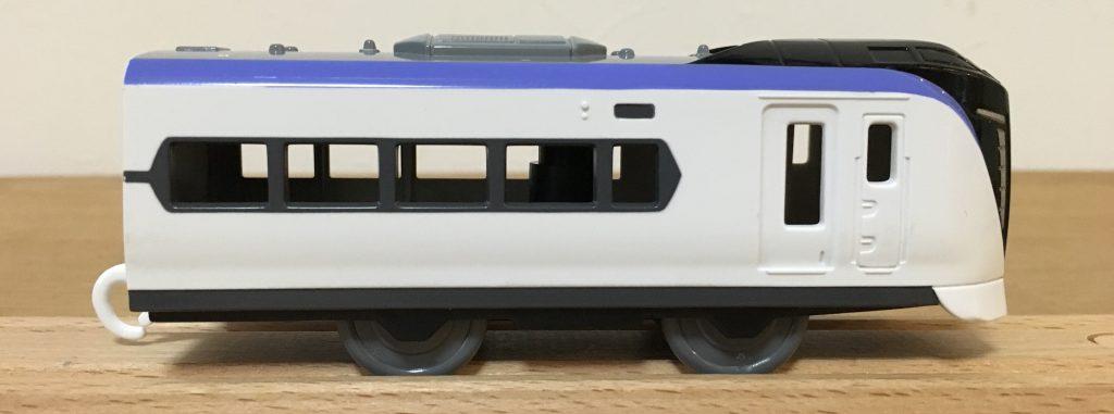 プラレール E353系 量産先行車