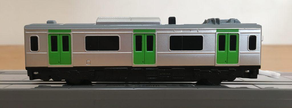 プラレールアドバンス E235系山手線