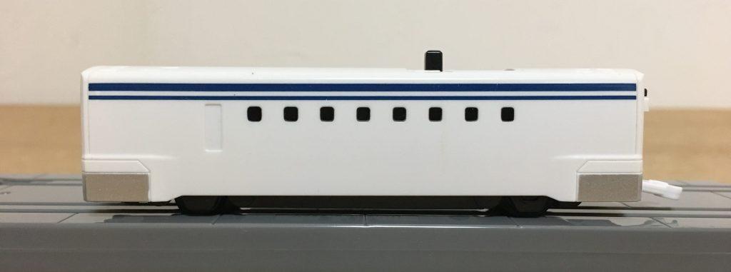 プラレールアドバンス L0系超電導リニア
