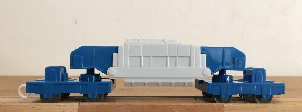 EF210形電気機関車 桃太郎(300番台)