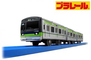 【限定】プラレール 都営新宿線10-300形(4次車) 発売